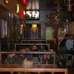 Sabadebidoo Tubular Beers & Drinks