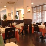 Photo of Ristorante Macao - Asian Fusion