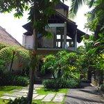 Villas at Kajane Mua