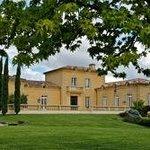 Photo of Chateau St Jacques Calon