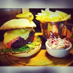 Dexters Bar & Kitchen