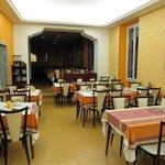Restaurant Saint Etienne Lourdes
