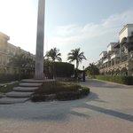 Centro Playa del Carmen