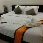 Room...