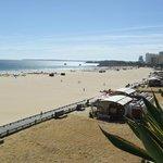 Plaża Porimao