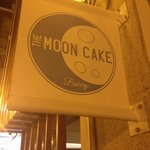 Foto de The Moon Cake Bakery