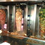 Photo of Kebab