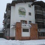 Photo of Residence Cima Tosa