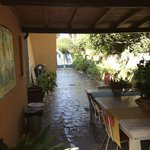 Photo of Villa Lazzarino
