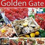 Photo of Golden Gate Restaurant
