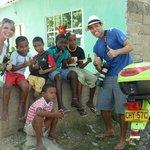Photo de Friends For Colombia - Tours