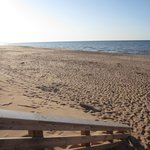 Close To Sandy Beaches, Cavendish And North Rustico