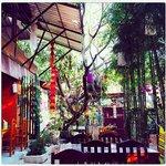Boutique House Nipha Foto