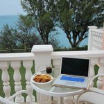 Foto de Clear View Suites & Villas