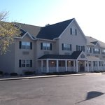 Country Inn & Suites By Carlson, Sparta