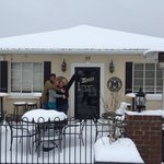 SnowDay 2014!!