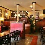 Restaurante Nau dos Corvos