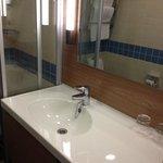 SGM Bathroom