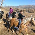 Foto de R and D Ranch