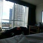 Room 1412