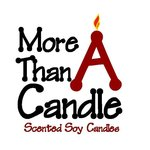 More Than A Candle Foto