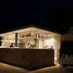bar/restaurant cote terrassz