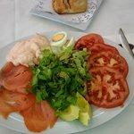 Salat Maximilians