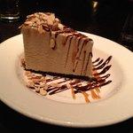 Dessert billy