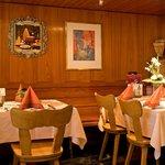 Restaurant Erni-Stübli