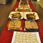 Photo de Sunmei BubbleTea Fusion Cuisine