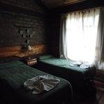 Habitación 11