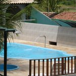 foto - piscina