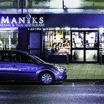 Maniks@Night
