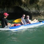 John Grey's Kayaks