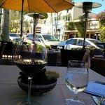 dining on 5th, Naples, FL