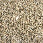 White Pepper Sand
