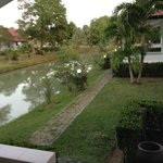 Photo of Naiharn Garden Resort & Spa