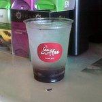 Soda Italiana