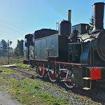 locomotiva 835 205