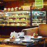 Food&Beverage_Swiss Gourmet