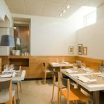Photo of Restaurante Biarritz
