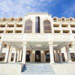 Ayan Palace