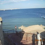 Photo of Villaggio Bravo Sharm