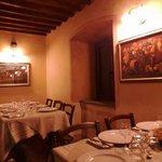 Photo of La Braceria Osteria by Il Picchio Verde