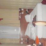 petite chambre #40