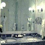 Nuestro baño-1
