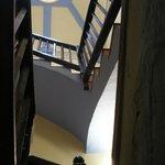 Foto de Hotel Cal Maginet