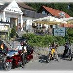 Foto de Luckai Hotel & Restaurant