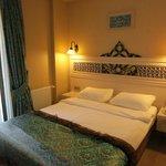 комната 103