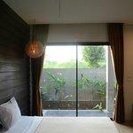 Room @ Naraya Riverside Resort